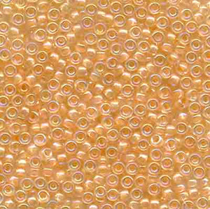 Seed Beads #14 Colors 403-580
