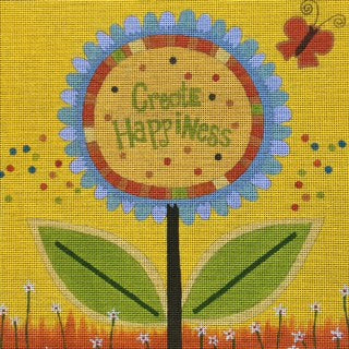 Create Happiness ©Wendy Bentley