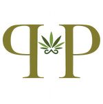 Prairie Hemp Products