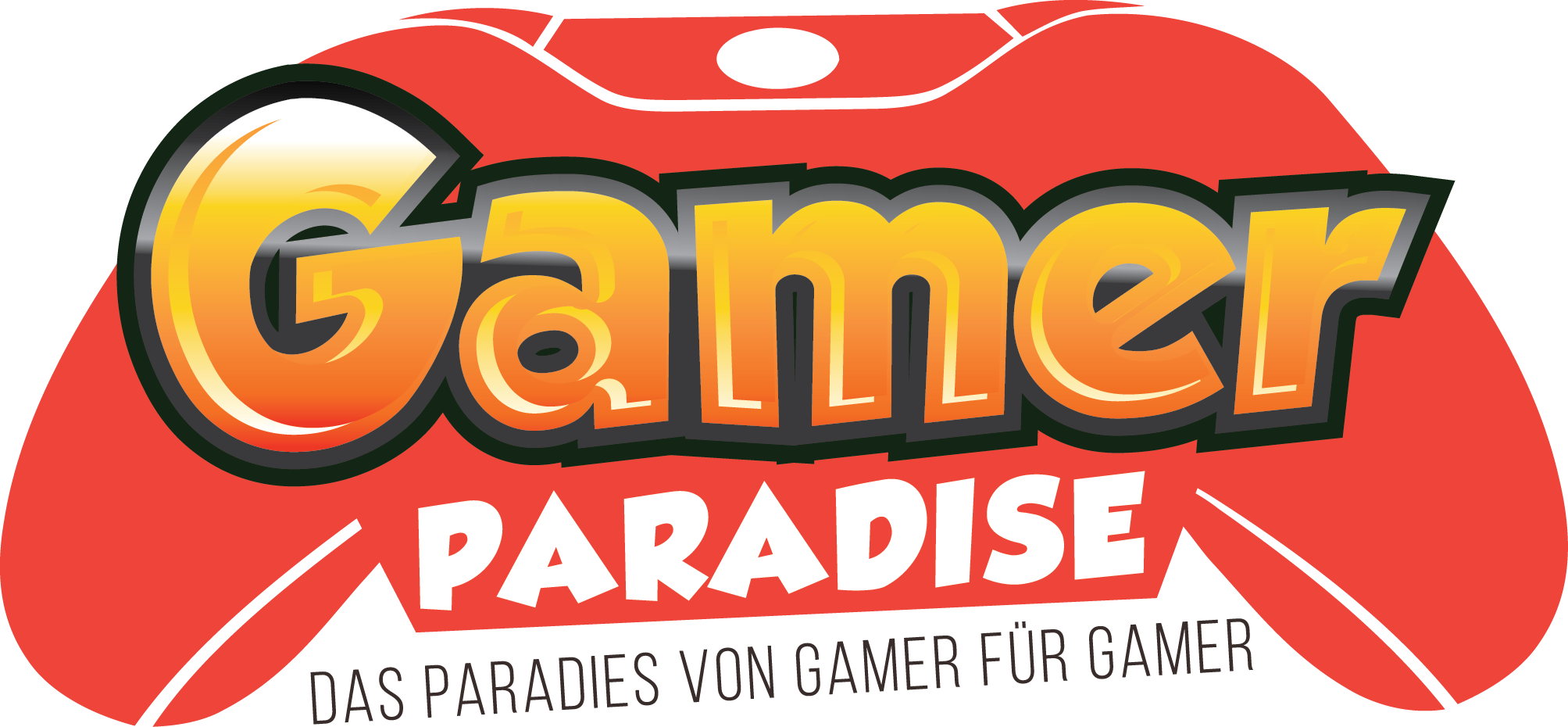 logo_gamer_paradise_top_gaming_news