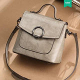 2020 Women's Genuine Leather Handbags Shoulder Bag new design Tote Bags for Women Crossbody Bags Handbags Women