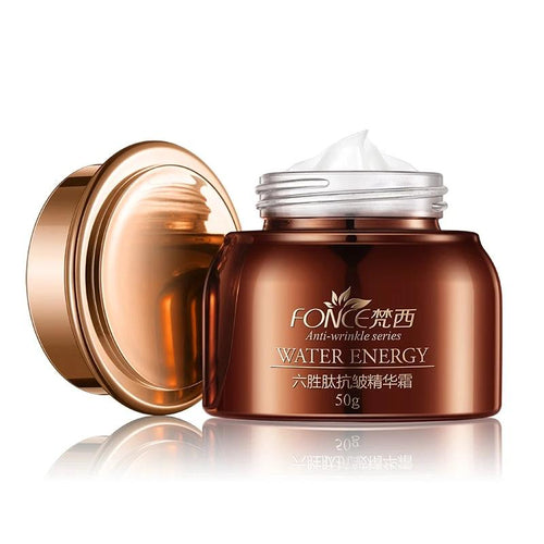 Fonce  Anti Wrinkle Face Cream