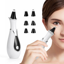 Load image into Gallery viewer, Spitan pore vacuum blackhead remover