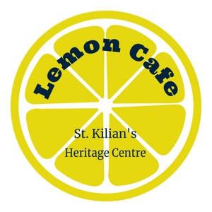 Lemon Cafe,  restaurant, coffee