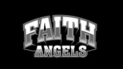 Faith Angels Clothing
