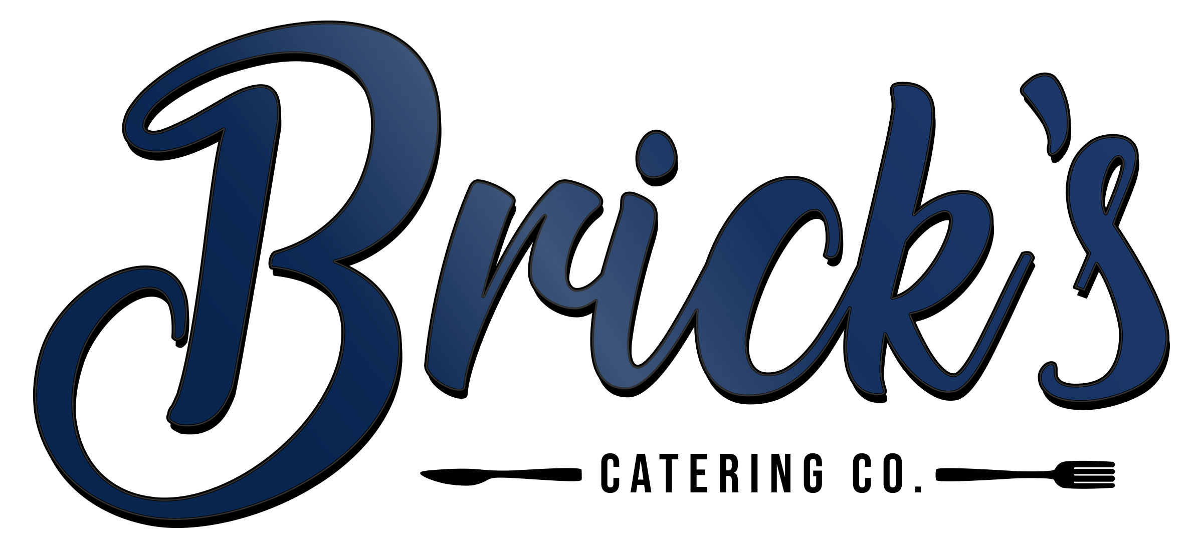 Brick's $50 Digital Gift Card