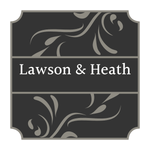 Lawson and Heath