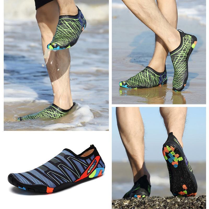 Outdoor Beach Shoes