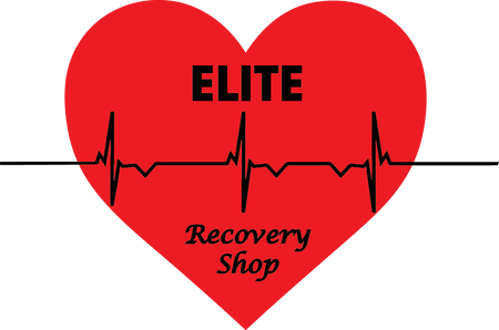 Elite Recovery Shop