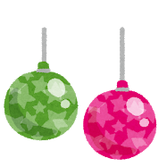 christmas_ornaments-2
