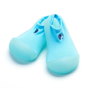 Attipas cool summer_Blue