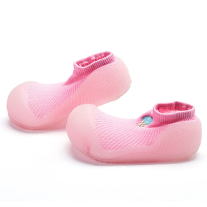 Attipas cool summer_Pink