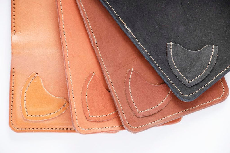 The Johnny Cash - Moody's Leather Co.