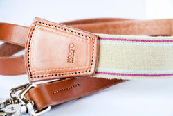 No Buckle Suspenders - Moody's Leather Co.