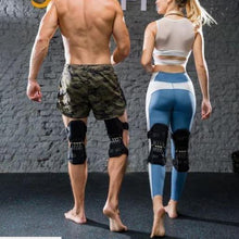 Load image into Gallery viewer, Powerleg™ Knee Joint Support Pads