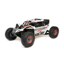 Load image into Gallery viewer, Official 1/6 Super Rock Rey 4WD Brushless Rock Racer RTR