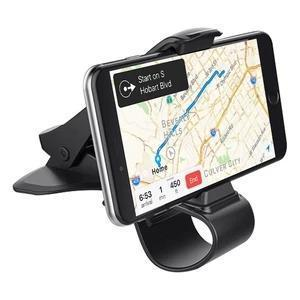 Universal Phone Holding Car Clip Buy Two Get 10% Off