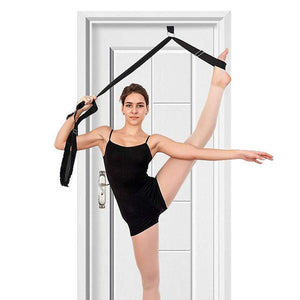 Door Flexibility Trainer PRO by StretchBest™