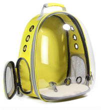 Load image into Gallery viewer, Bestsellrz® Pet Carriers DEN