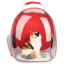 Load image into Gallery viewer, Bestsellrz® Pet Carriers DEN™