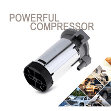 Load image into Gallery viewer, Sweet And Rosy™ 150 DB Train Horn With Air Compressor