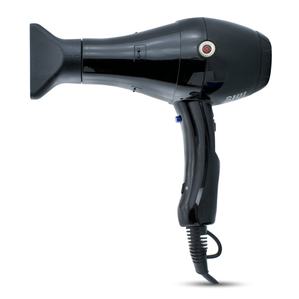 UN-9009  Hair Dryer