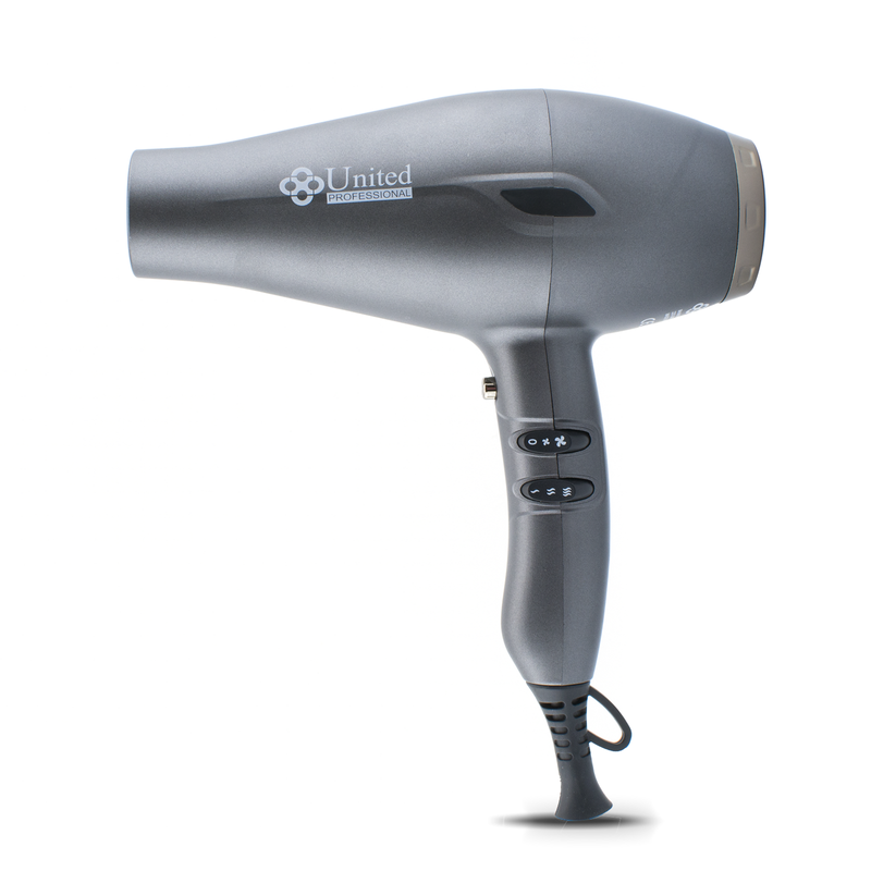 UN-05  Hair Dryer