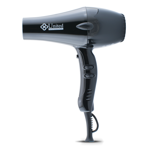 UN-1320 Hair Dryer