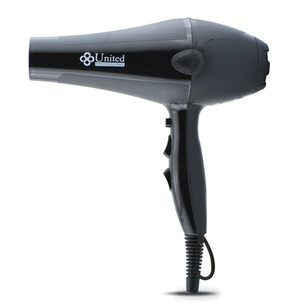 UN-1543 Hair Dryer