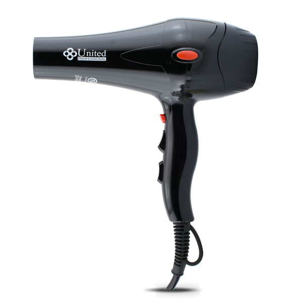 UN-1999 Hair Dryer