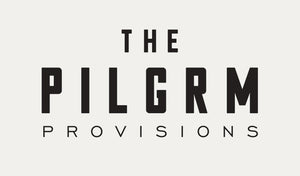 The Pilgrm Provisions