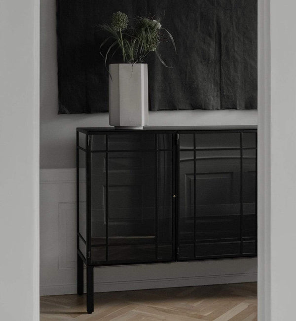 Louise Roe Skænk, Frame Console - 150x100xH40