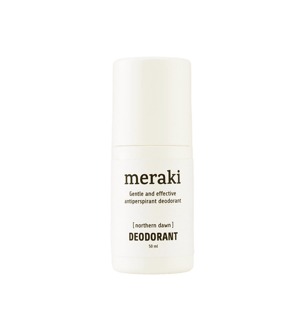 Meraki Roll On Deo - Northern Dawn