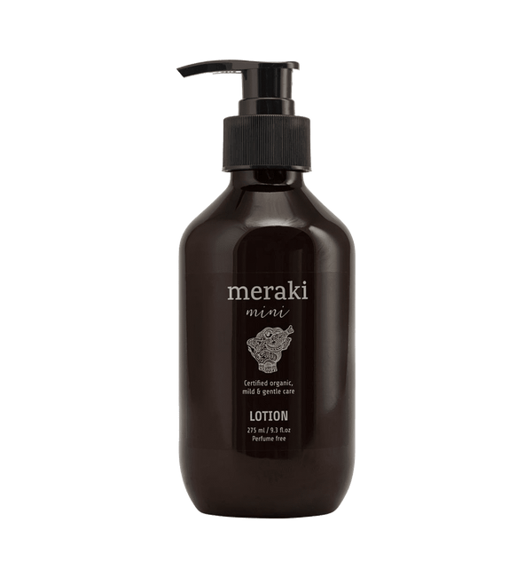 Meraki Mini Lotion, 275 ML