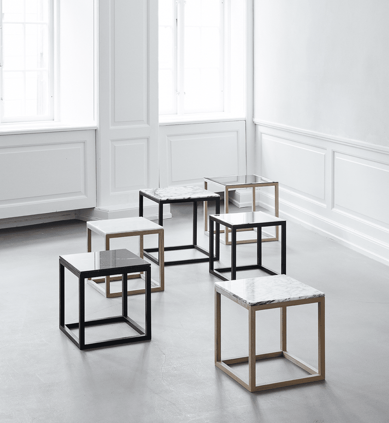 all-cube-tables