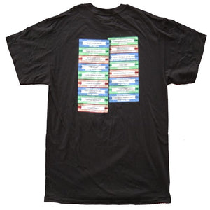 Bachman-Cummings Jukebox T