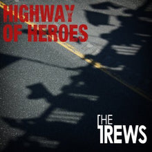 Load image into Gallery viewer, Highway Of Heroes CD Single (2010) & SIGNED Sheet Music
