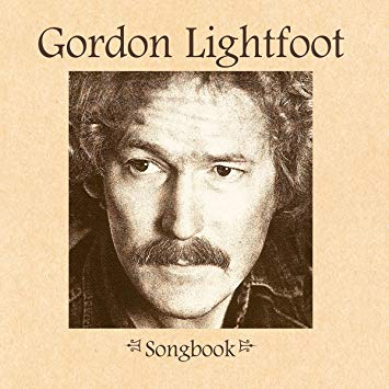 Songbook 4CD (2016)