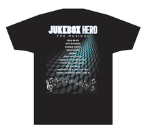 Load image into Gallery viewer, JBH Event Shirt