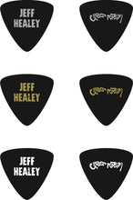 Load image into Gallery viewer, Guitar Pick Set (3)