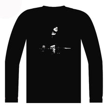 Load image into Gallery viewer, Logo Crew Sweatshirt