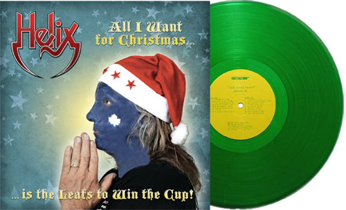 All I Want For Christmas 7