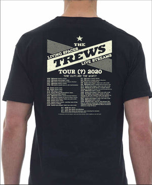 2020 No Touch Shirt (*)