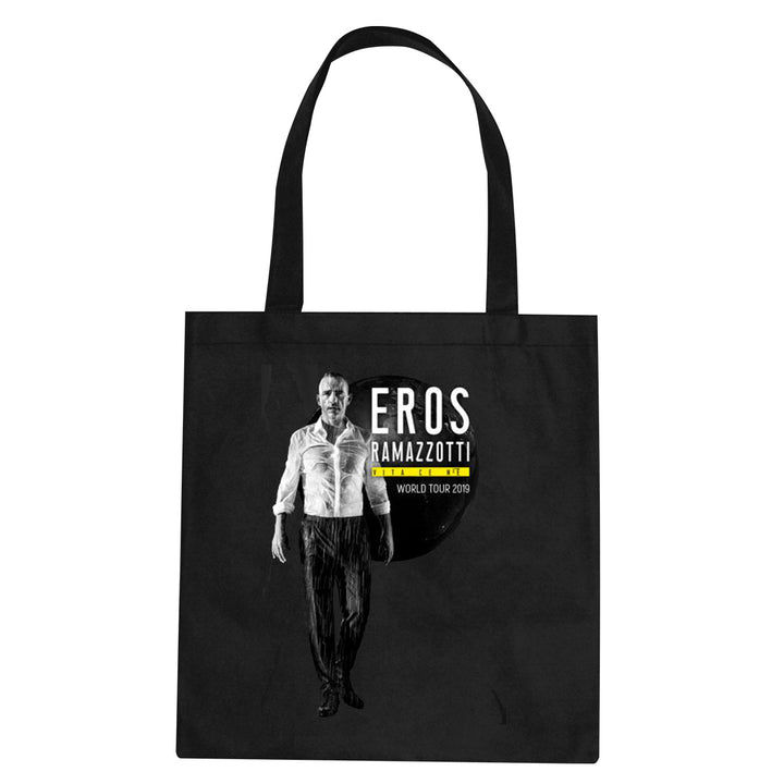 Photo Tote Bag