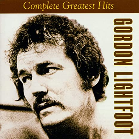 Complete Greatest Hits CD (2002)