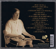Load image into Gallery viewer, Jazz Wizards - Adventures In Jazzland CD (2004)