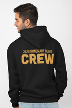 Load image into Gallery viewer, RBC Bluesfest 2020 Crew Hoodie