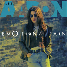Load image into Gallery viewer, Emotional Rain CD (1994) SIGNED