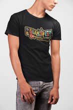 Load image into Gallery viewer, RBC Bluesfest 2020 Gap Year Tee