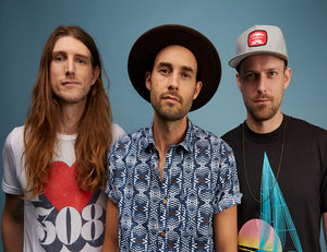 Show Notes Book : The East Pointers & Friends Read Anne of Green Gables